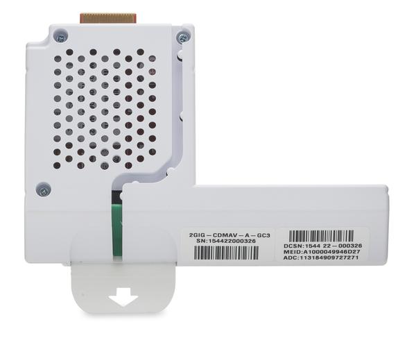 2gig Cdmav A Gc3 Gc3 Verizon Cdma Cellular Communicator