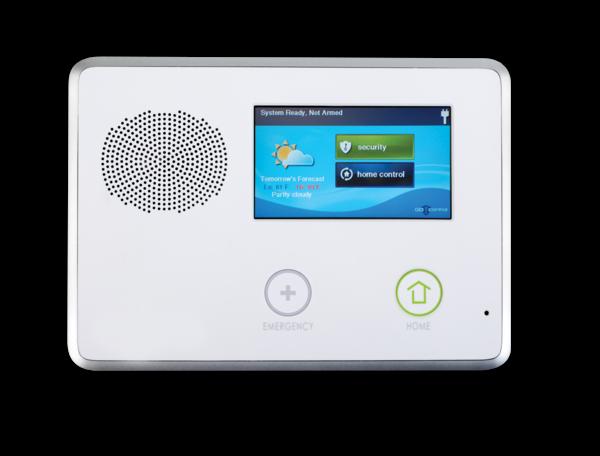 2gig go control installation and programming guide alarm grid 2gig go control ac power supply