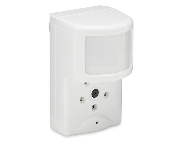 2gig image1 pir motion detector with integrated still camera alarm grid. Black Bedroom Furniture Sets. Home Design Ideas