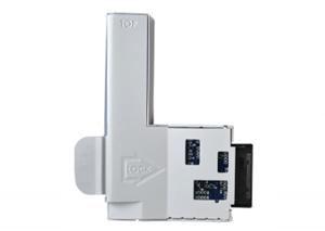 2gig Ltev A Gc3 Alarm Com Verizon Lte Communicator For