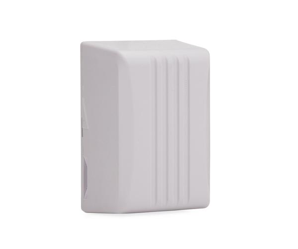 2gig tilt1 345 wireless garage tilt sensor alarm grid. Black Bedroom Furniture Sets. Home Design Ideas