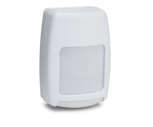 Honeywell 5800pir Wireless Motion Detector Alarm Grid