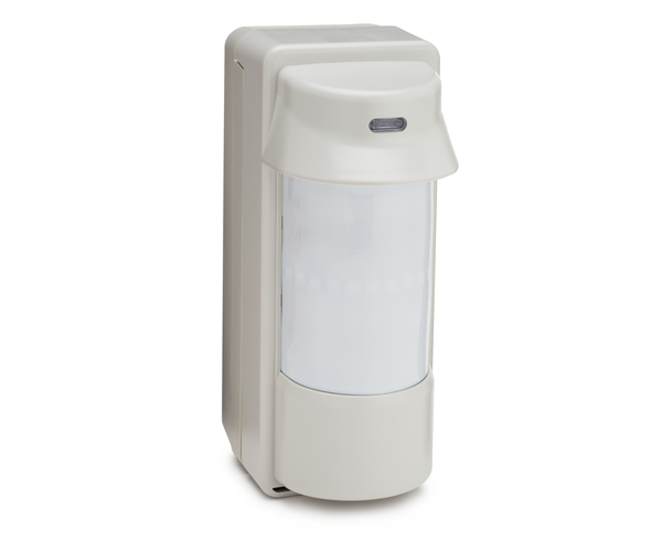 Honeywell 5800PIROD Wireless Outdoor Motion Detector Alarm Grid