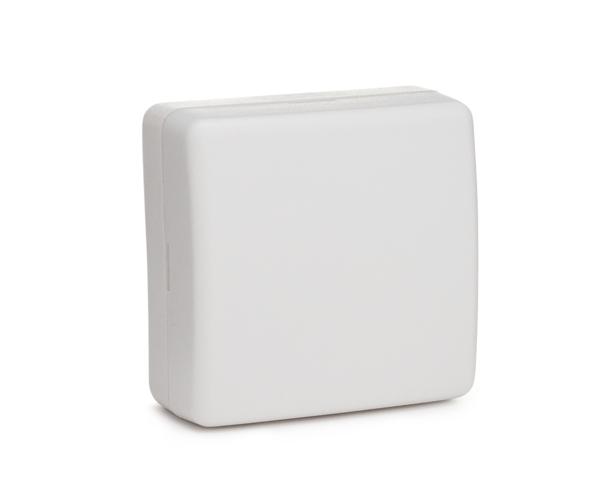 Honeywell 5800ss1 Wireless Shock Sensor Alarm Grid