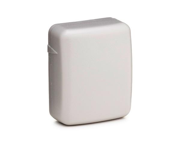 Honeywell 5814 Wireless Small Door Sensor And Window