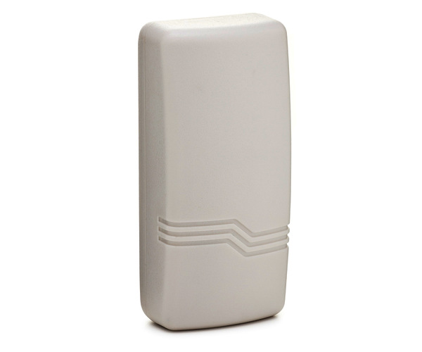 Honeywell 5817cbxt 3 Zone Wireless Commercial Fire Burg