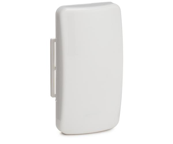 Honeywell 5821 Wireless Temperature Sensor And Water