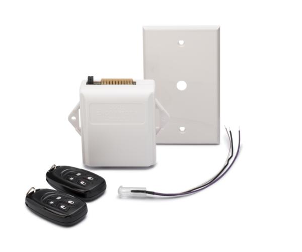Viper - Car Alarms   Remote Starters   SmartStart   Window ...