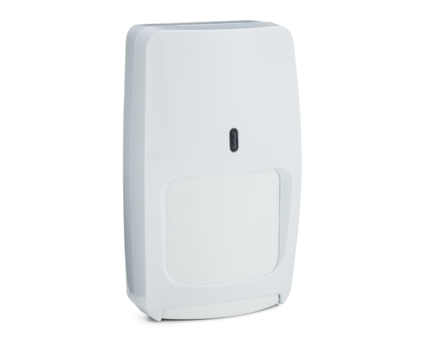 Honeywell Dt7450 Dual Tec Motion Detector Alarm Grid