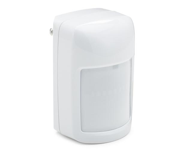 Honeywell Is335 Pet Immune Motion Detector Alarm Grid