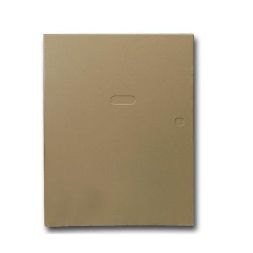 honeywell vista 10p alarm control panel alarm grid rh alarmgrid com honeywell vista 20p manual pdf ademco vista 10p manual español