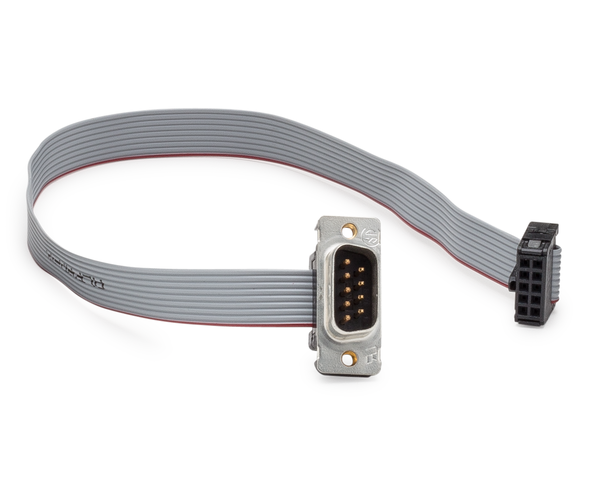 Honeywell Vt Sercbl Serial Cable Adapter Alarm Grid