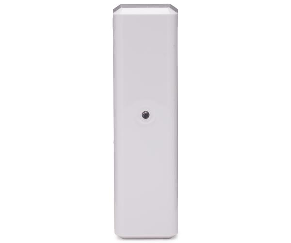 Interlogix TX-E401 Garage Door Tilt Sensor Qolsys /& GE 319.5Mhz Compatible
