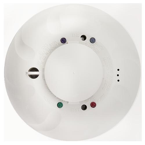 System Sensor Cosmo-4w