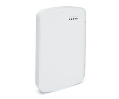 DSC TL880LTVZ N -Alarm.com用于PowerSeries Neo的Verizon LTE双路径通信器