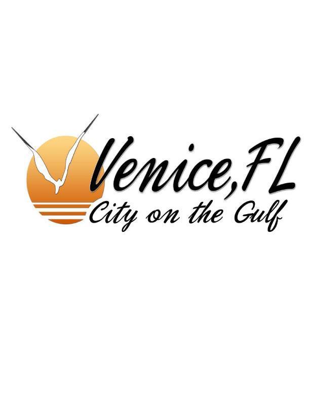 Logo design venice florida