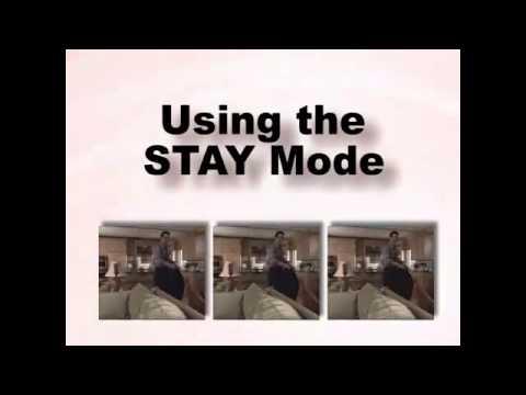 Honeywell 6160 programming manual pdf