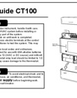 2GIG-CT100-Install Guide