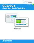 2GIG GC2/GC3 Field Training Guide Rev 4.0