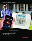 Honeywell 3000 Dealer Brochure