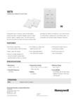 Honda vf1000f workshop manual pdf