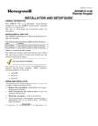 Honda vtx service manual pdf