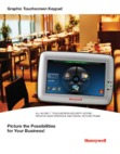 Honeywell 6280 Commercial Brochure