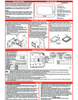 Honeywell 6280 Installation Manual and Setup Guide