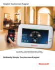 Honeywell 6280 Residential Brochure