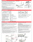 Honeywell ACU Quick Install Guide