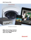 Honeywell ACU Sales Brochure