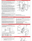 honeywell gsmv gsmvcn igsmv and igsmvcn gsm quick install guide?1496311274 honeywell gsmv4g product manuals alarm grid gsmv4g wiring diagram at fashall.co