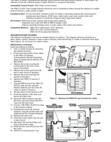 Honeywell Home PROLTE-ANT Installation Instructions - Dated 6/19 Rev. B