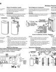 Honeywell Home PROSIXPIR Quick Installation Guide - Dated 2/19 Rev. C