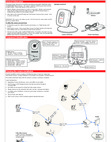 Honeywell IPCAM-WI2 Quick Installation Manual
