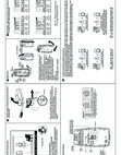 Honeywell IS25100TC Installation Manual