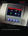 Honeywell L5000 Dealer Brochure