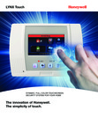 Honeywell L5000 End User Brochure