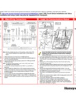 Honeywell L5000 Quick Install Guide