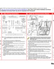 Honeywell L5100 Quick Installation Guide (Rev 6)