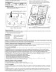 Honeywell L5100-WIFI Installation Manual