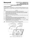 Honda vtr 1000 workshop manual