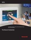 Honeywell VISTA Series Commercial Brochure