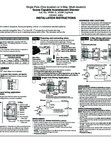 Leviton VRI06-1LZ Product Manual and Setup Guide