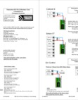 Resolution Products RE116-U - Wiring Guide