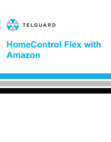 Telguard HomeControl Flex - Alexa Integration - Install Guide
