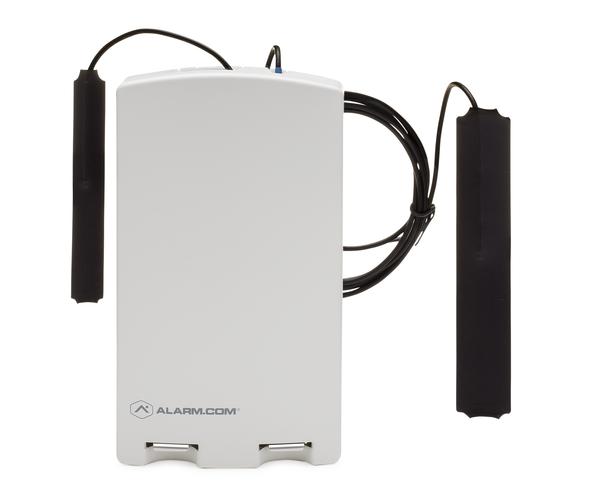 Alarm Com Adc Sem100 Lte System Enhancement Module Sem