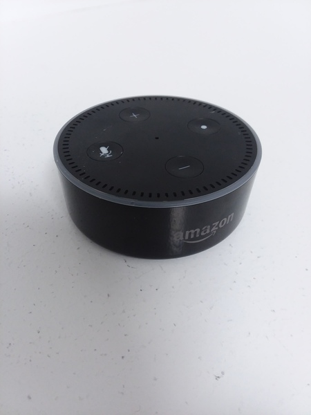 Amazon Alexa and Total Connect 2 0 Integration Guide - Alarm