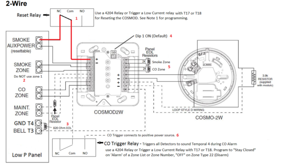 Vista 20P Wiring Diagram from d1unzhqf5a606m.cloudfront.net