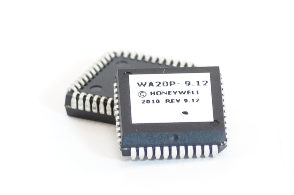 Honeywell Vista 20p Prom Upgrade Chip For The Vista 20p
